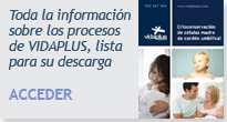 Documentos VIDAPLUS