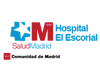 Hospital El Escorial