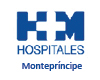 Hospital Madrid Montepríncipe