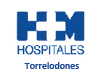 Hospital Madrid Torrelodones