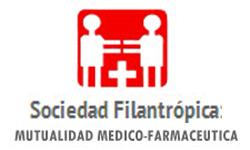 Sociedad Filantrópica. Mutualidad Médico-Farmacéutica
